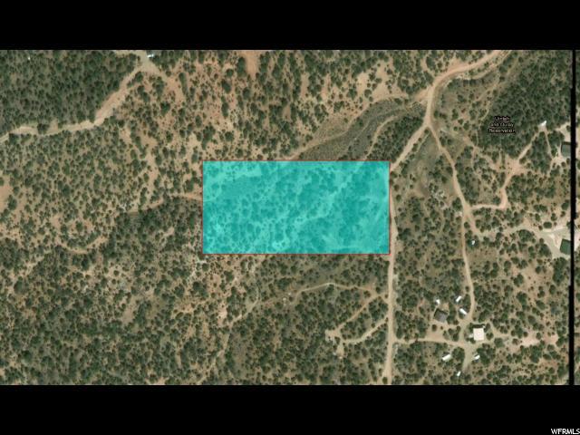 130 120 N 350 W Fruitland, UT 84027 - MLS #: 1513356