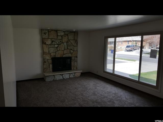 10524 S GOLDEN WILLOW DR Sandy, UT 84070 - MLS #: 1513359