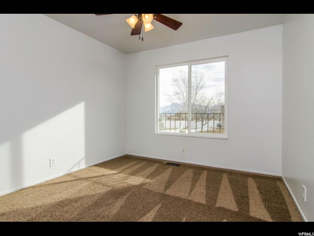 9160 S JUDD LN West Jordan, UT 84088 - MLS #: 1513411