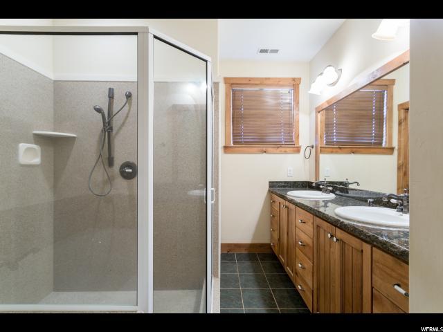 2565 W STONEHAVEN LOOP Lehi, UT 84043 - MLS #: 1513413