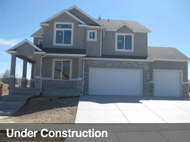 3217 W WINTER CREEK CIR Unit 301, South Jordan UT 84095