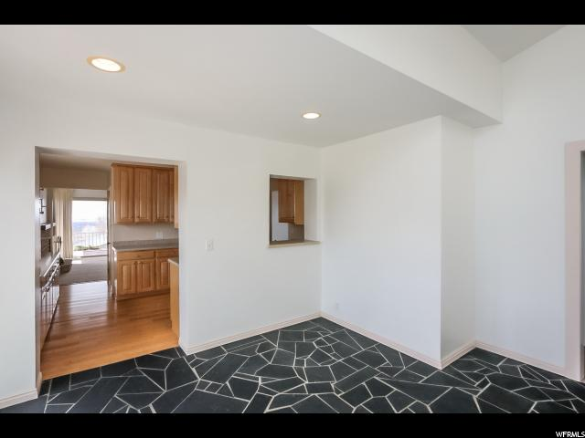 659 DE SOTO ST Salt Lake City, UT 84103 - MLS #: 1513493