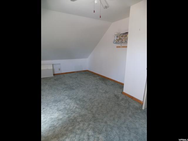 44 W MAIN Axtell, UT 84621 - MLS #: 1513560