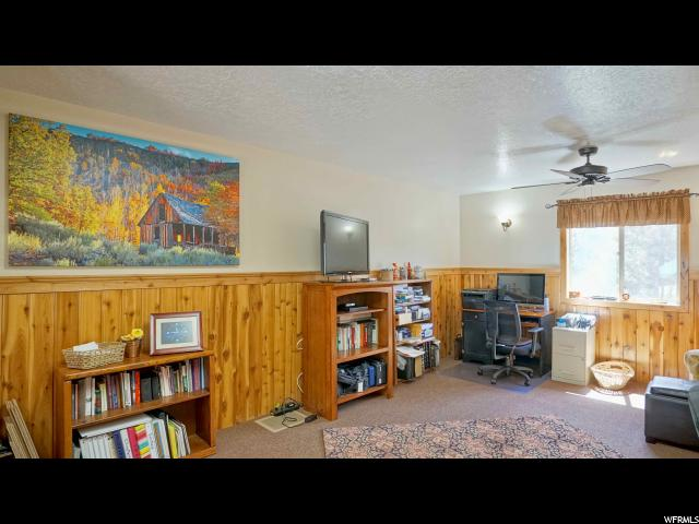 42 OAK CREST DR Unit 42 Mount Pleasant, UT 84647 - MLS #: 1513571