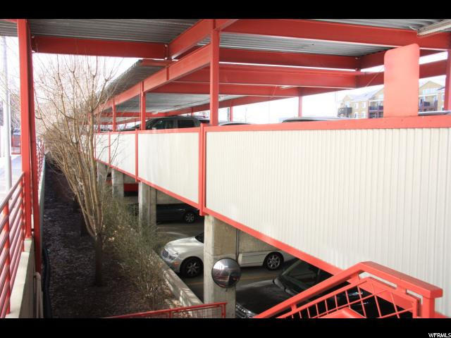 159 W 300 Unit 311 Salt Lake City, UT 84101 - MLS #: 1513658