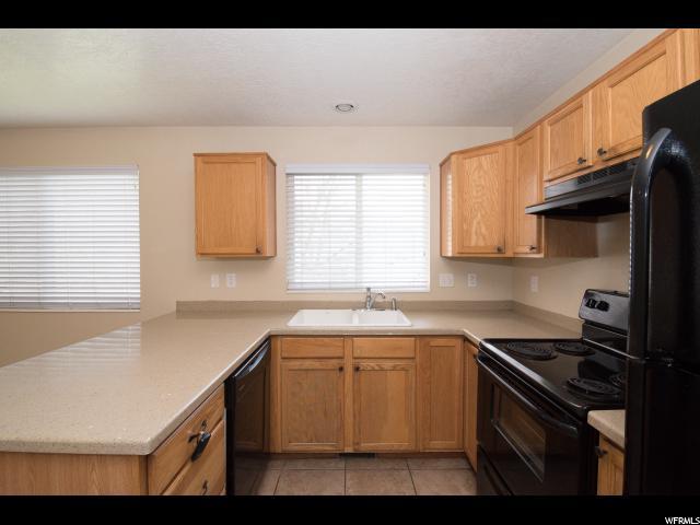 446 S 150 Ogden, UT 84404 - MLS #: 1513726