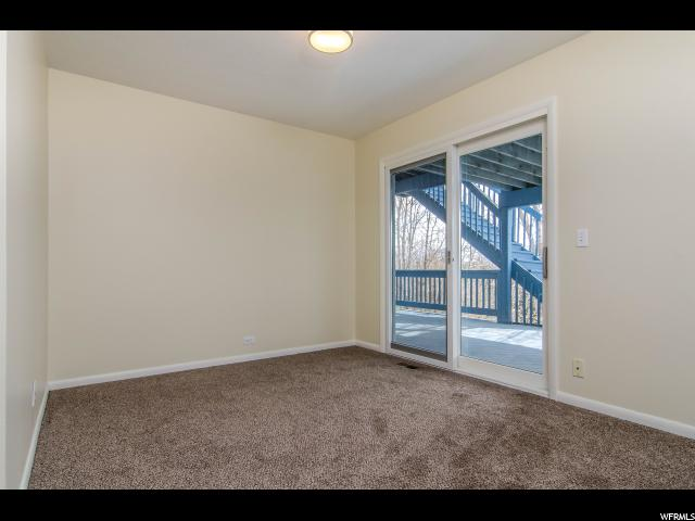 702 E VALLEY DR Heber City, UT 84032 - MLS #: 1513729