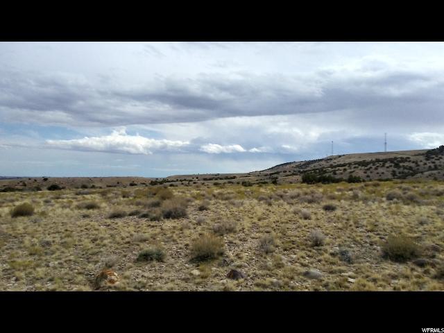 أراضي للـ Sale في Address Not Available Arcadia, Utah 84021 United States