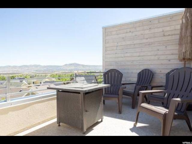 4611 W DAYBREAK RIM WAY South Jordan, UT 84009 - MLS #: 1513825