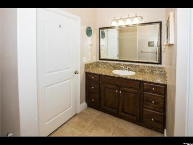 476 W 200 Unit 303 Springville, UT 84663 - MLS #: 1513826