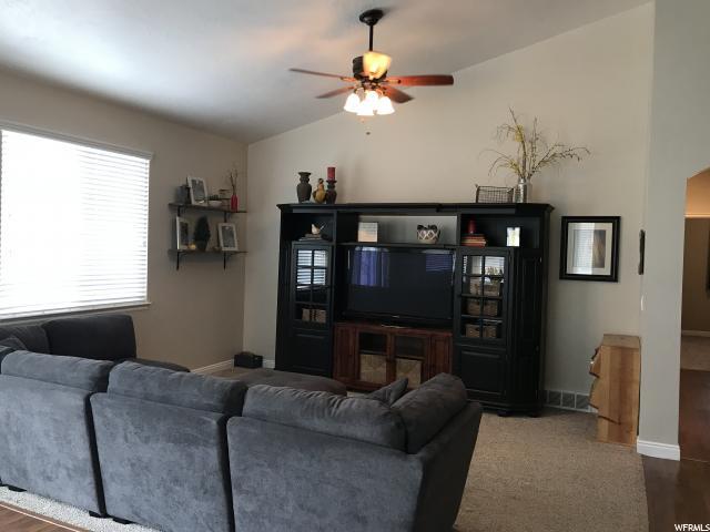 3752 N HOT SPRINGS LN Lehi, UT 84043 - MLS #: 1513833