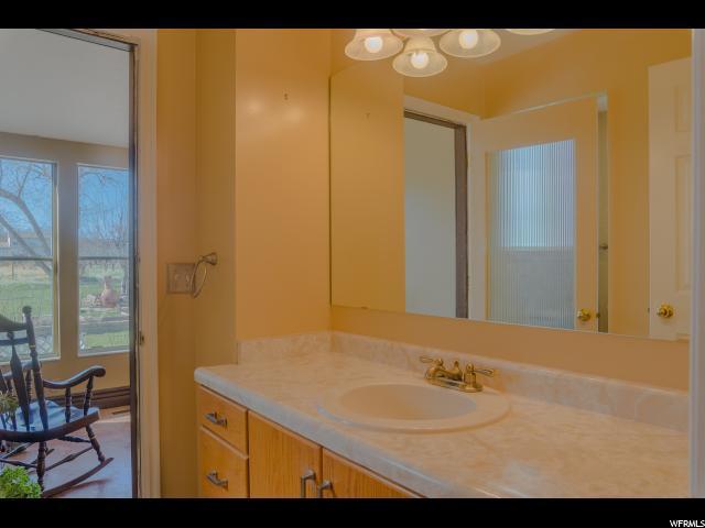 283 W CLARK Grantsville, UT 84029 - MLS #: 1513857