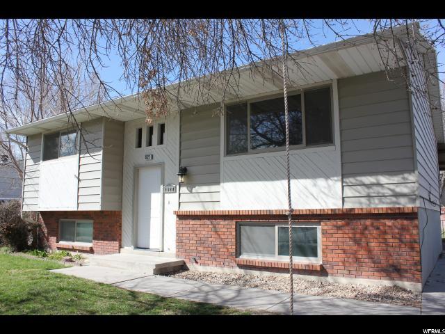 4022 W ZODIAC DR, Salt Lake City UT 84118