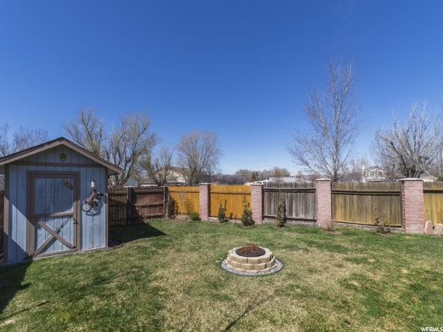 8106 S ANGEL ST Sandy, UT 84070 - MLS #: 1513915
