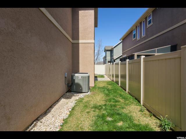 1064 N DARCY DR North Salt Lake, UT 84054 - MLS #: 1513949