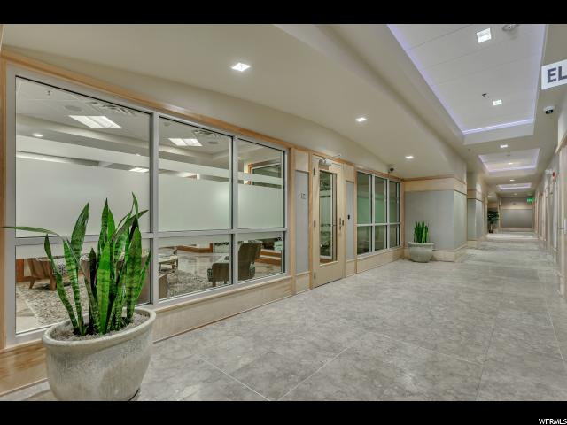999 MURRAY HOLLADAY RD Unit 111 Salt Lake City, UT 84117 - MLS #: 1513960