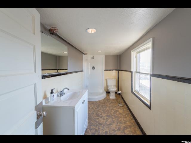 295 W CENTER ST Provo, UT 84601 - MLS #: 1513971