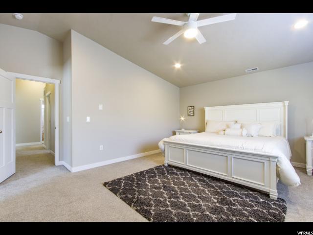 14781 S RISING STAR WAY Bluffdale, UT 84065 - MLS #: 1514018