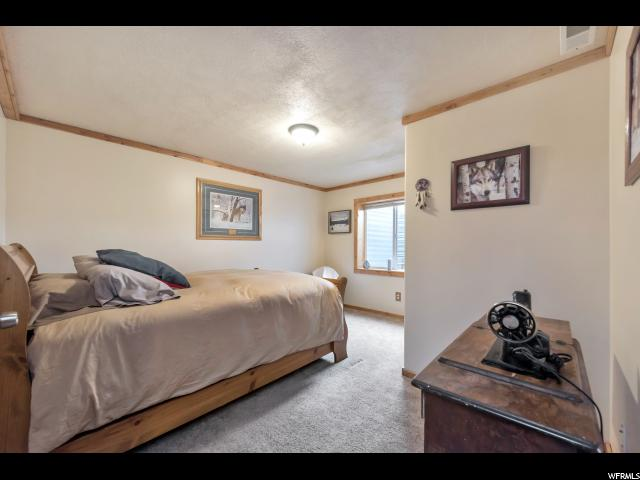 9682 S 1600 South Jordan, UT 84095 - MLS #: 1514035