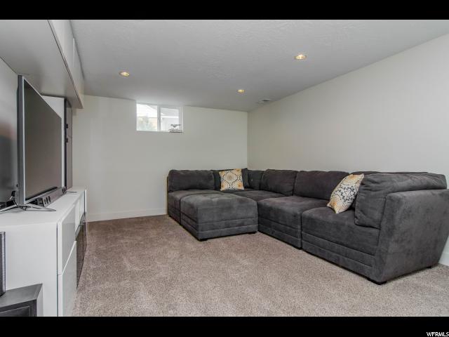 2408 E 2900 Salt Lake City, UT 84109 - MLS #: 1514065