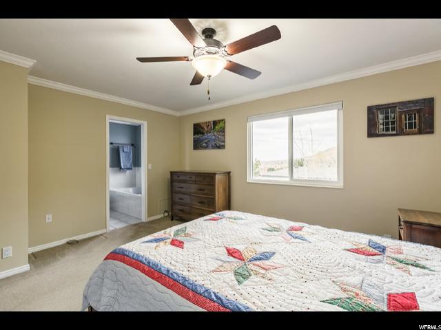 373 E PAULETTE WAY Farmington, UT 84025 - MLS #: 1514078