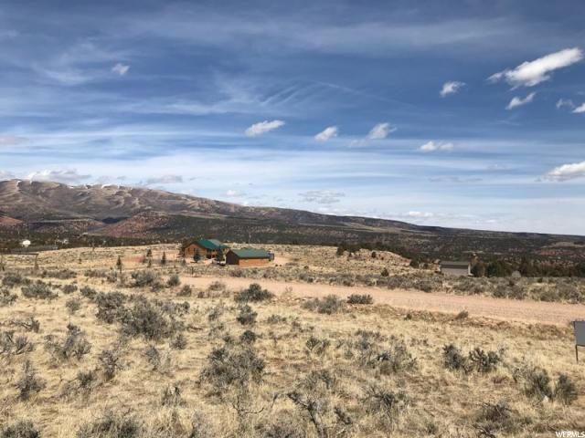 1982 S ELKHORN ROAD RD Fruitland, UT 84027 - MLS #: 1514158