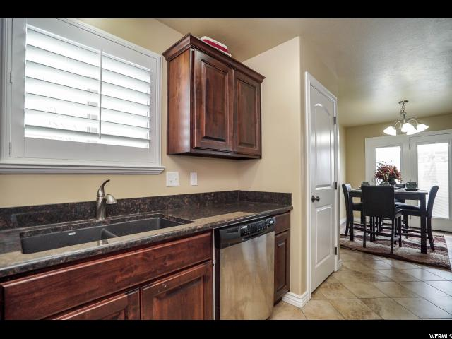 1794 E WHITETAIL RD Layton, UT 84040 - MLS #: 1514196