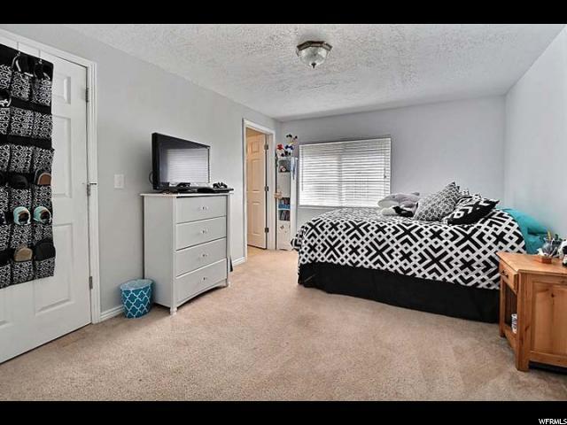 3110 CRIMSON KING CV West Valley City, UT 84128 - MLS #: 1514212
