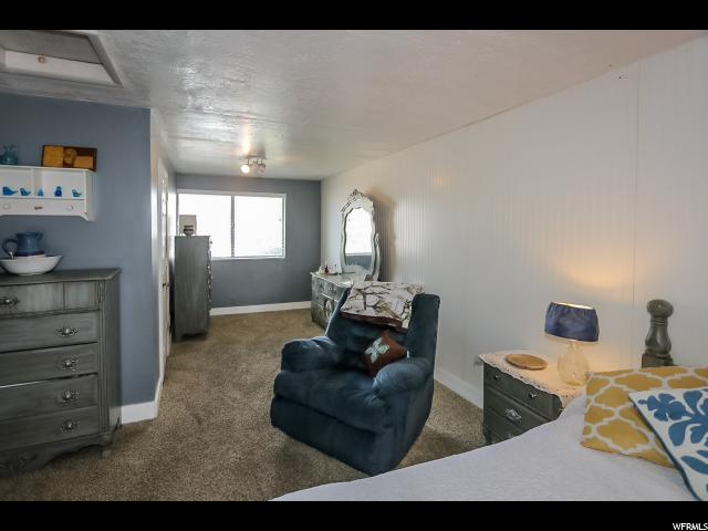 3527 W CRESTFIELD DR West Valley City, UT 84119 - MLS #: 1514223