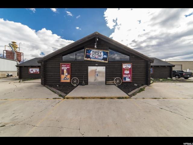 Commercial for Sale at 24-046-0028, 2000 N 300 W 2000 N 300 W Spanish Fork, Utah 84660 United States