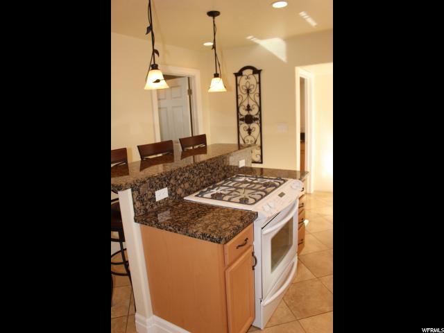 349 E 200 Price, UT 84501 - MLS #: 1514253