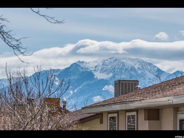 4759 W 5905 Salt Lake City, UT 84118 - MLS #: 1514348