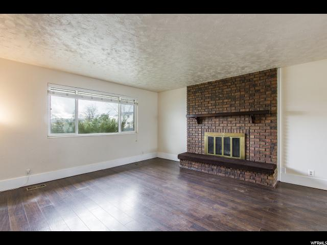 2236 W RUSTIC ROADS DR South Jordan, UT 84095 - MLS #: 1514353