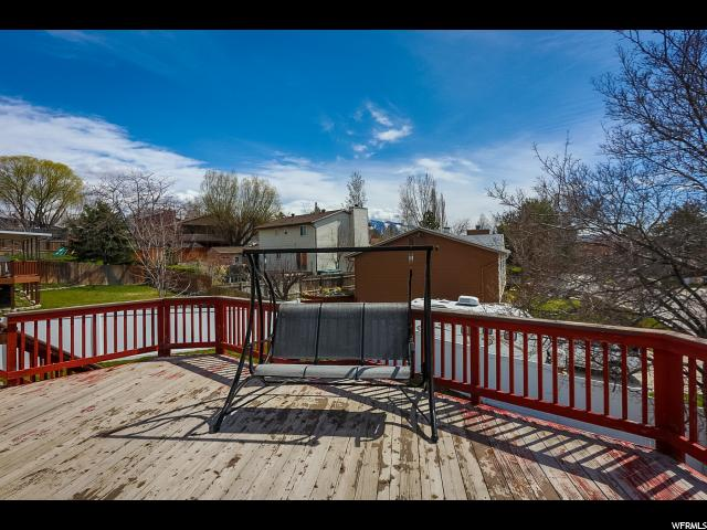 959 W POTOMAC Murray, UT 84123 - MLS #: 1514356
