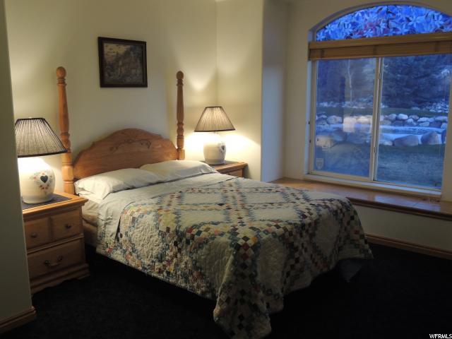 9568 N NIGHT HAWK LN Eagle Mountain, UT 84005 - MLS #: 1514365