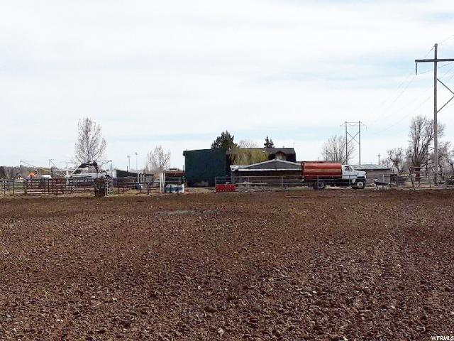 2988 W 3300 West Haven, UT 84401 - MLS #: 1514422