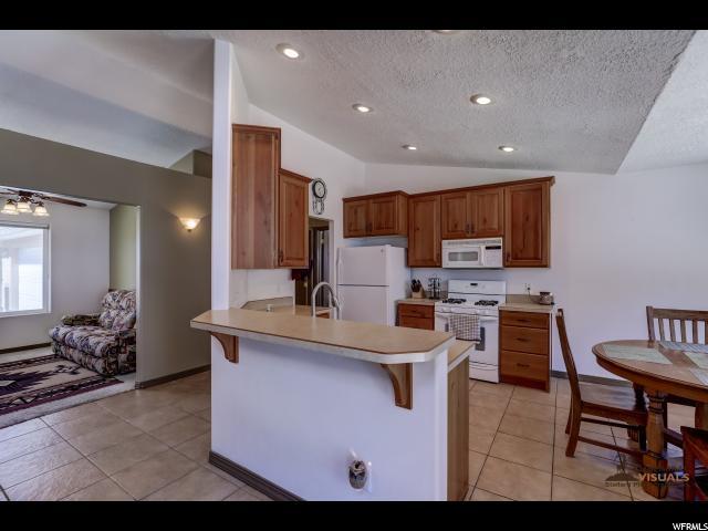798 WIPISHANI LN New Harmony, UT 84757 - MLS #: 1514457