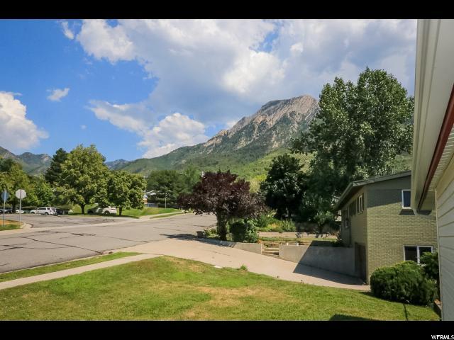 3220 E BERNADA, Salt Lake City UT 84124