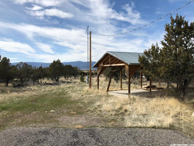 13000 N OLD HWY 89 Spring City, UT 84662 - MLS #: 1514487