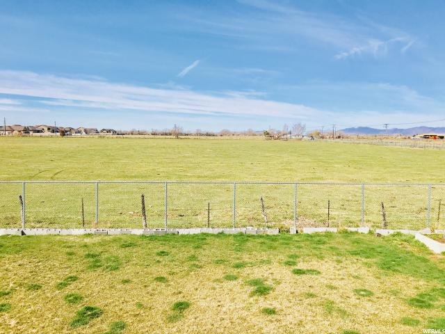 1749 N 4325 West Point, UT 84015 - MLS #: 1514488