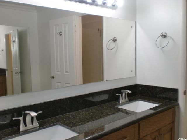 765 E THREE FOUNTAINS # 27 CIR Unit 27 Murray, UT 84107 - MLS #: 1514498