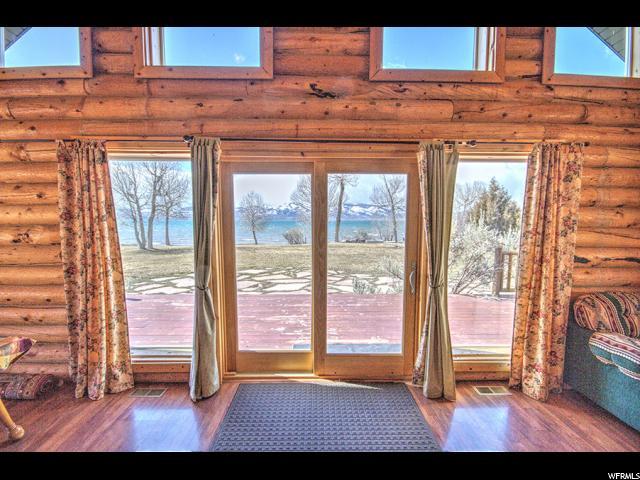 Single Family للـ Sale في 2090 E BLACK BEAR Road 2090 E BLACK BEAR Road Laketown, Utah 84038 United States