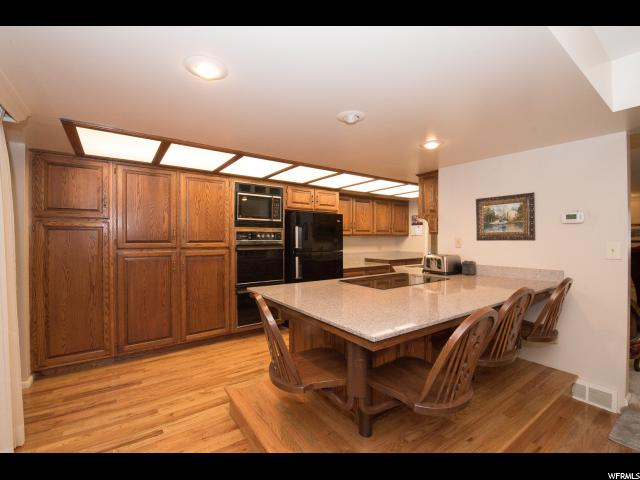 285 THREE FOUNTAINS DR. Unit 285 Provo, UT 84604 - MLS #: 1514554