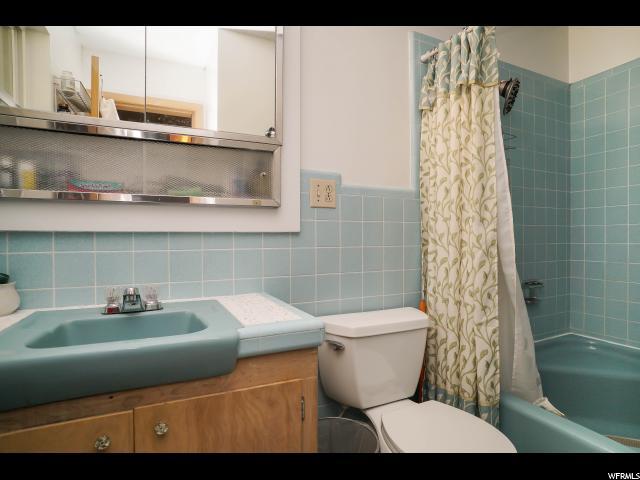 3005 N 425 North Ogden, UT 84414 - MLS #: 1514565