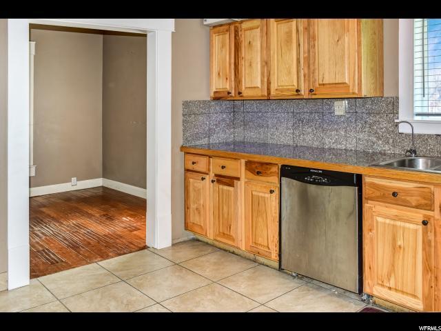 287 S 4TH Downey, ID 83234 - MLS #: 1514582