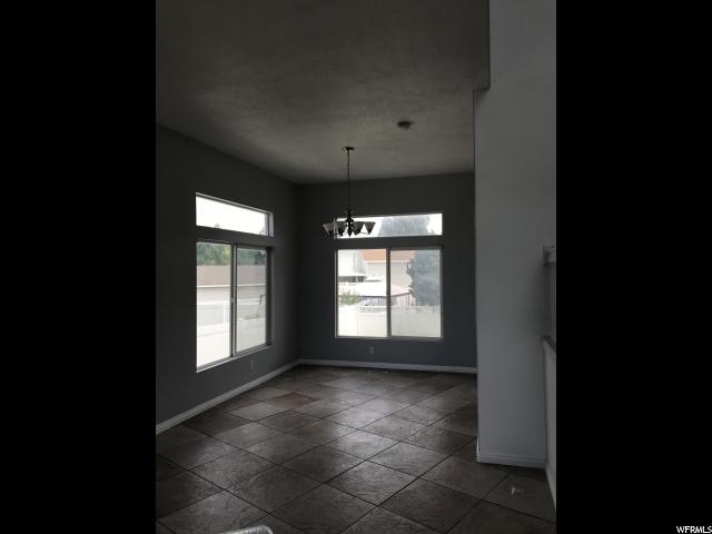 3075 S SHORELINE DR West Valley City, UT 84120 - MLS #: 1514586