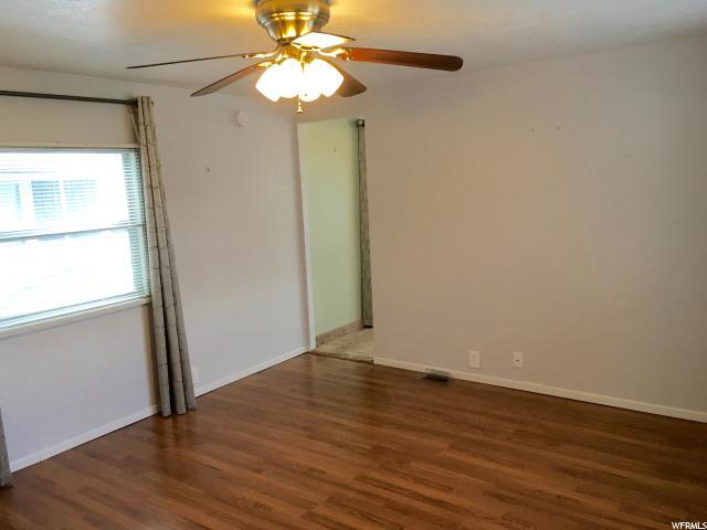 712 W MONTE BLANCO Salt Lake City, UT 84123 - MLS #: 1514602