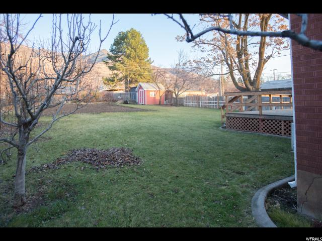3456 IOWA AVE Ogden, UT 84403 - MLS #: 1514647