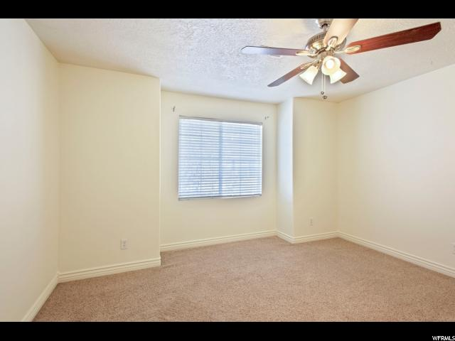 184 E SPENCER PEAK WAY Unit C12 Draper, UT 84020 - MLS #: 1514653