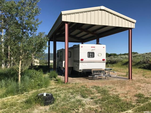 81 W MAIN LOOP Echo, UT 84024 - MLS #: 1514690